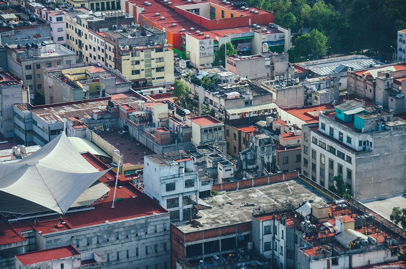 Mexico-City-Aerial-019