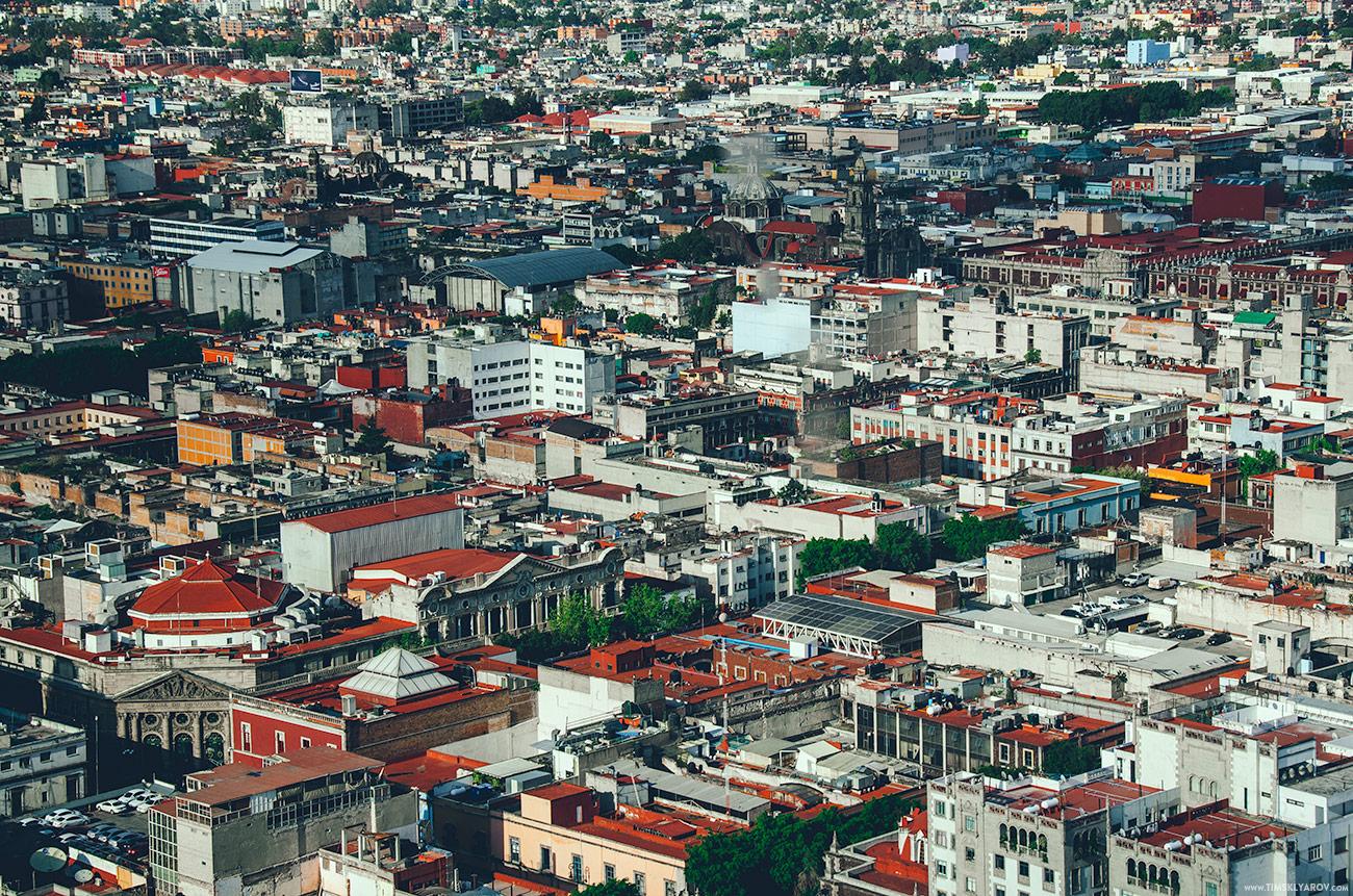 Mexico-City-Aerial-020