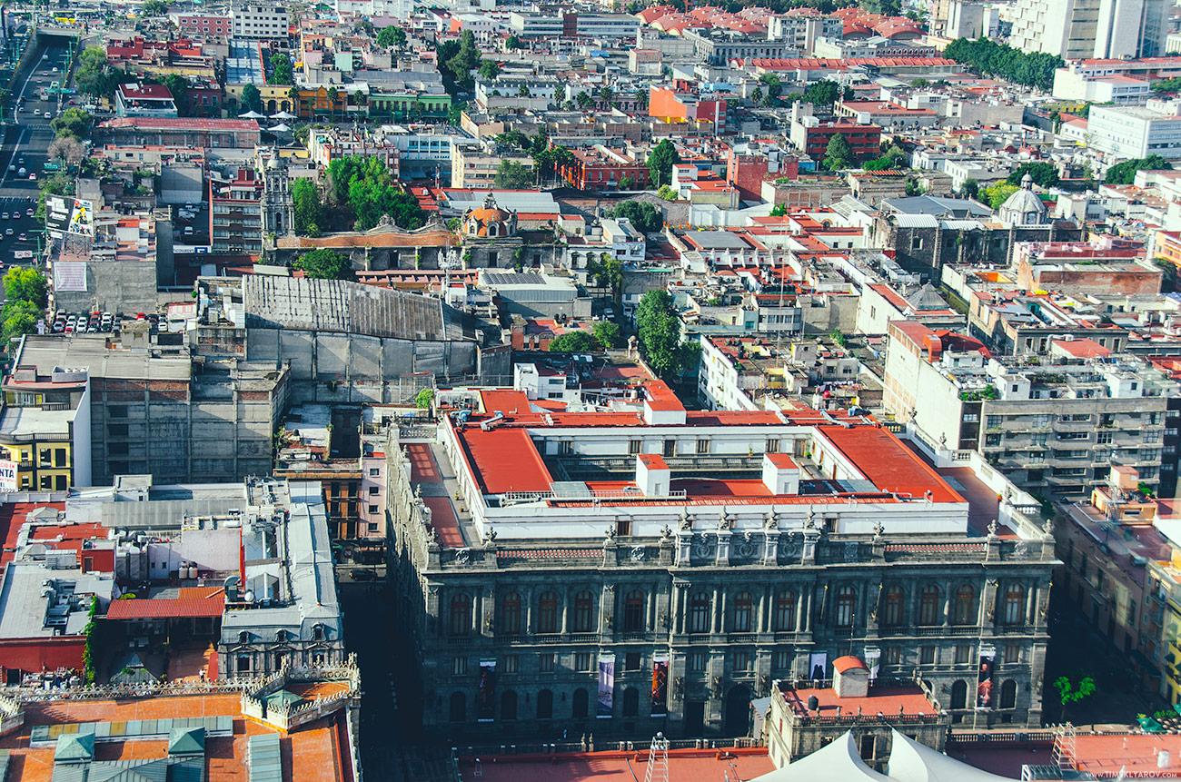 Mexico-City-Aerial-021