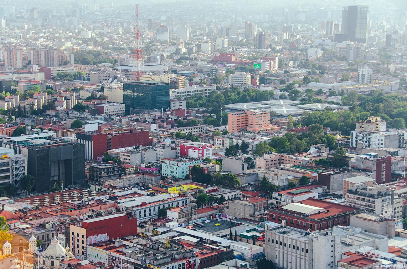 Mexico-City-Aerial-022
