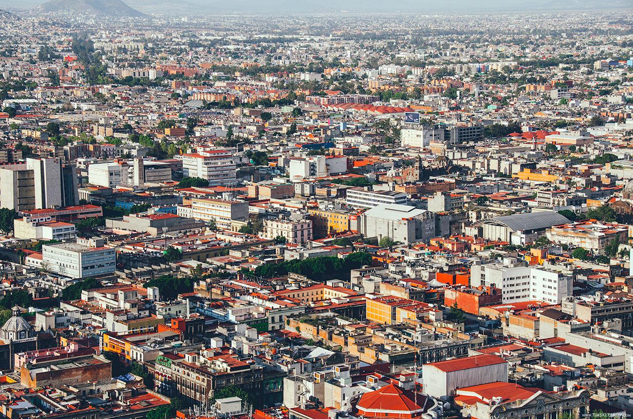 Mexico-City-Aerial-023