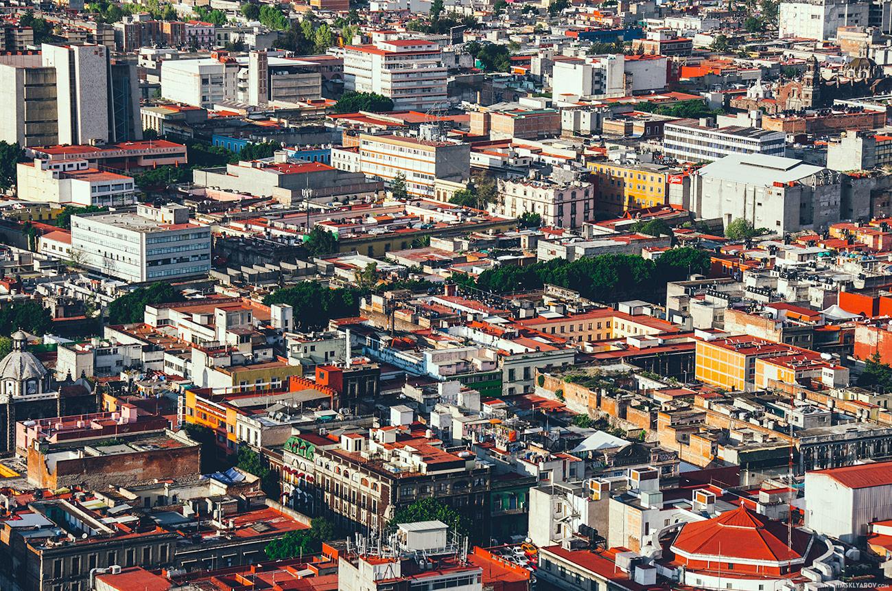 Mexico-City-Aerial-024