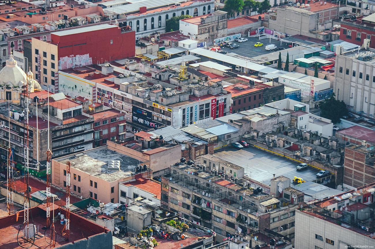 Mexico-City-Aerial-025