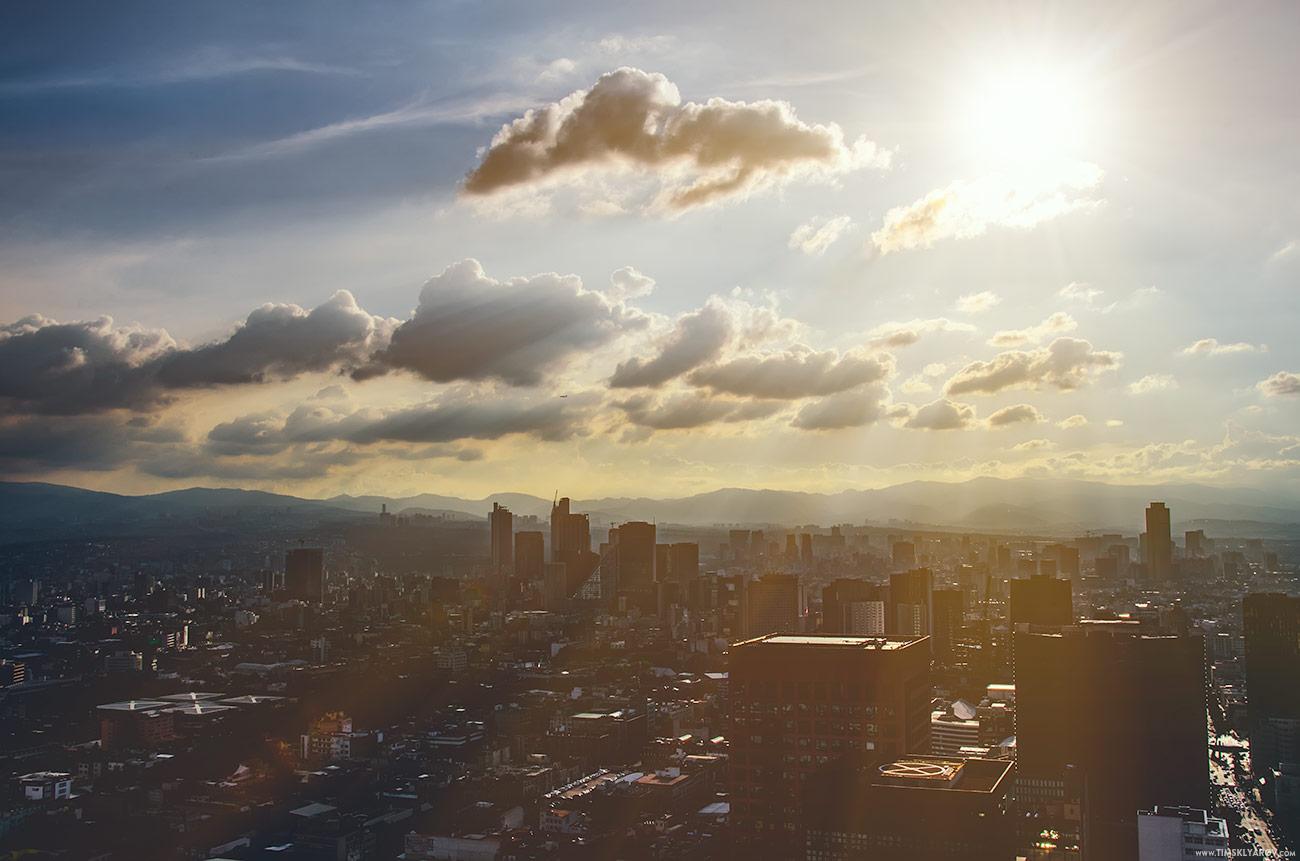 Mexico-City-Aerial-026