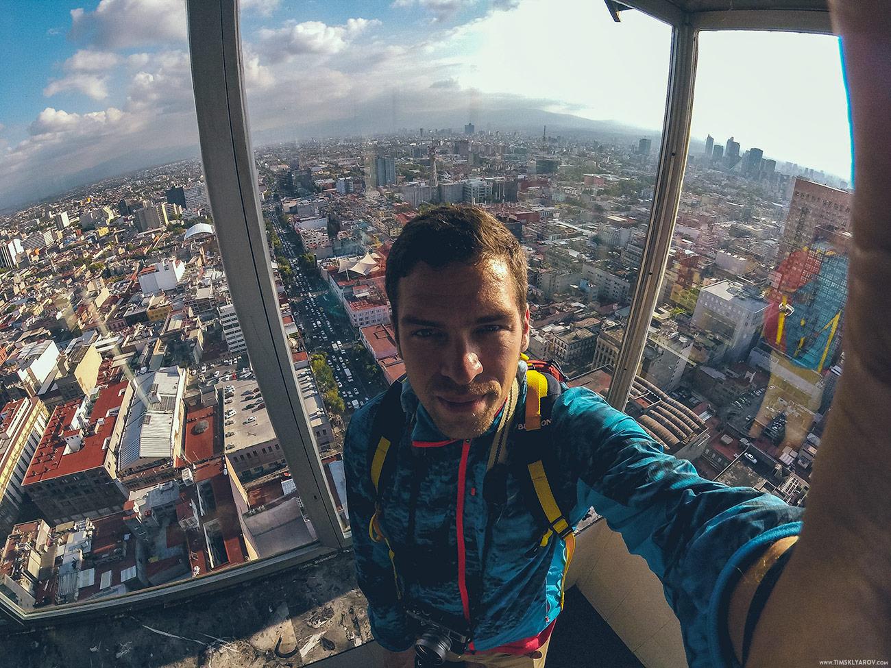 Mexico-City-Aerial-027