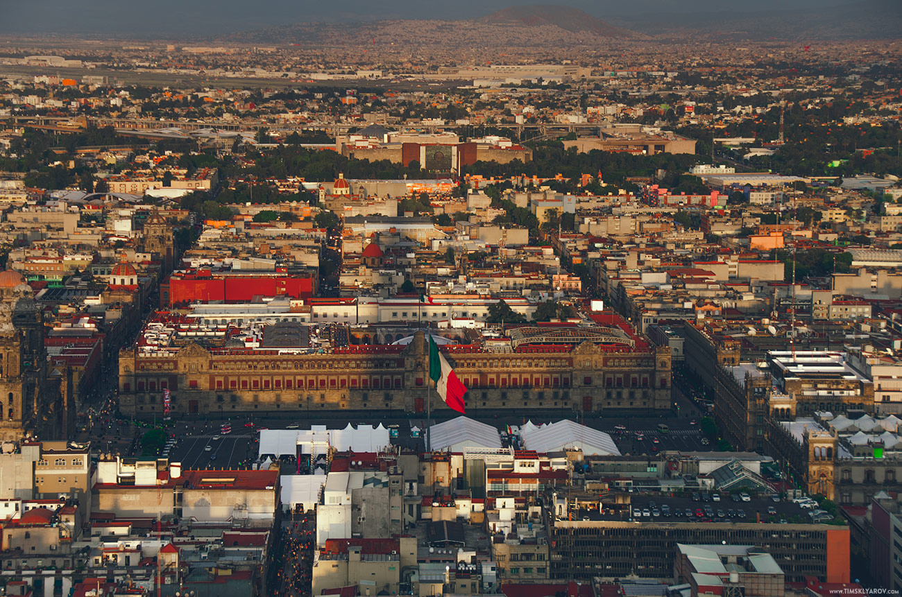 Mexico-City-Aerial-Sunset-04