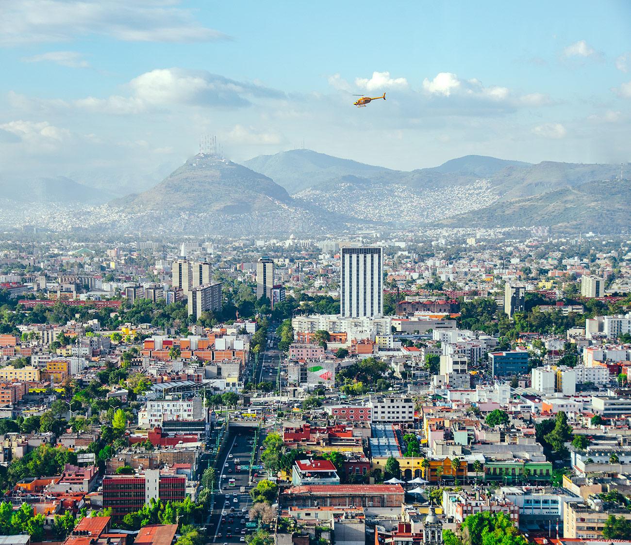 Mexico-City-Aerial_01