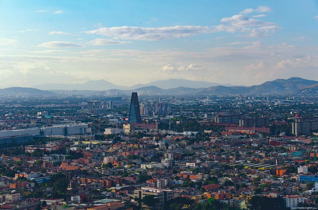Mexico-City-Aerial_02