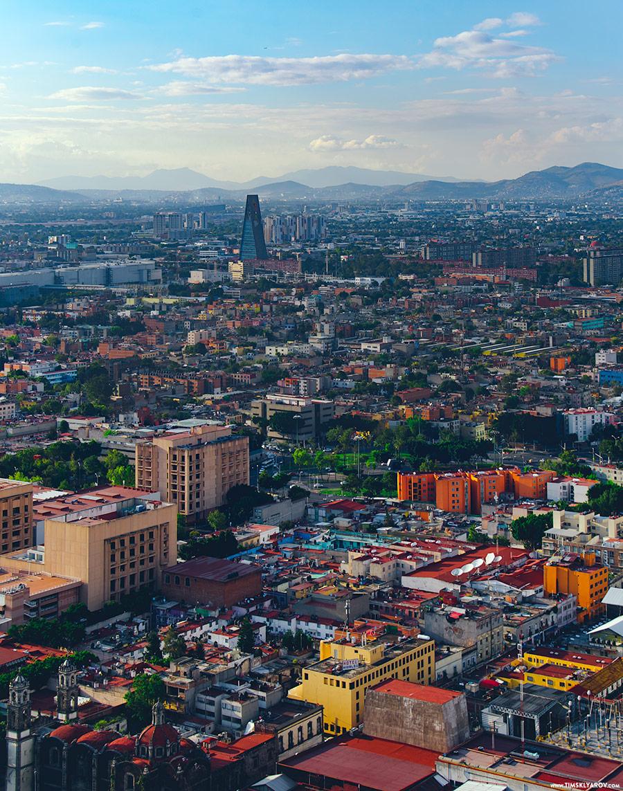 Mexico-City-Aerial_03
