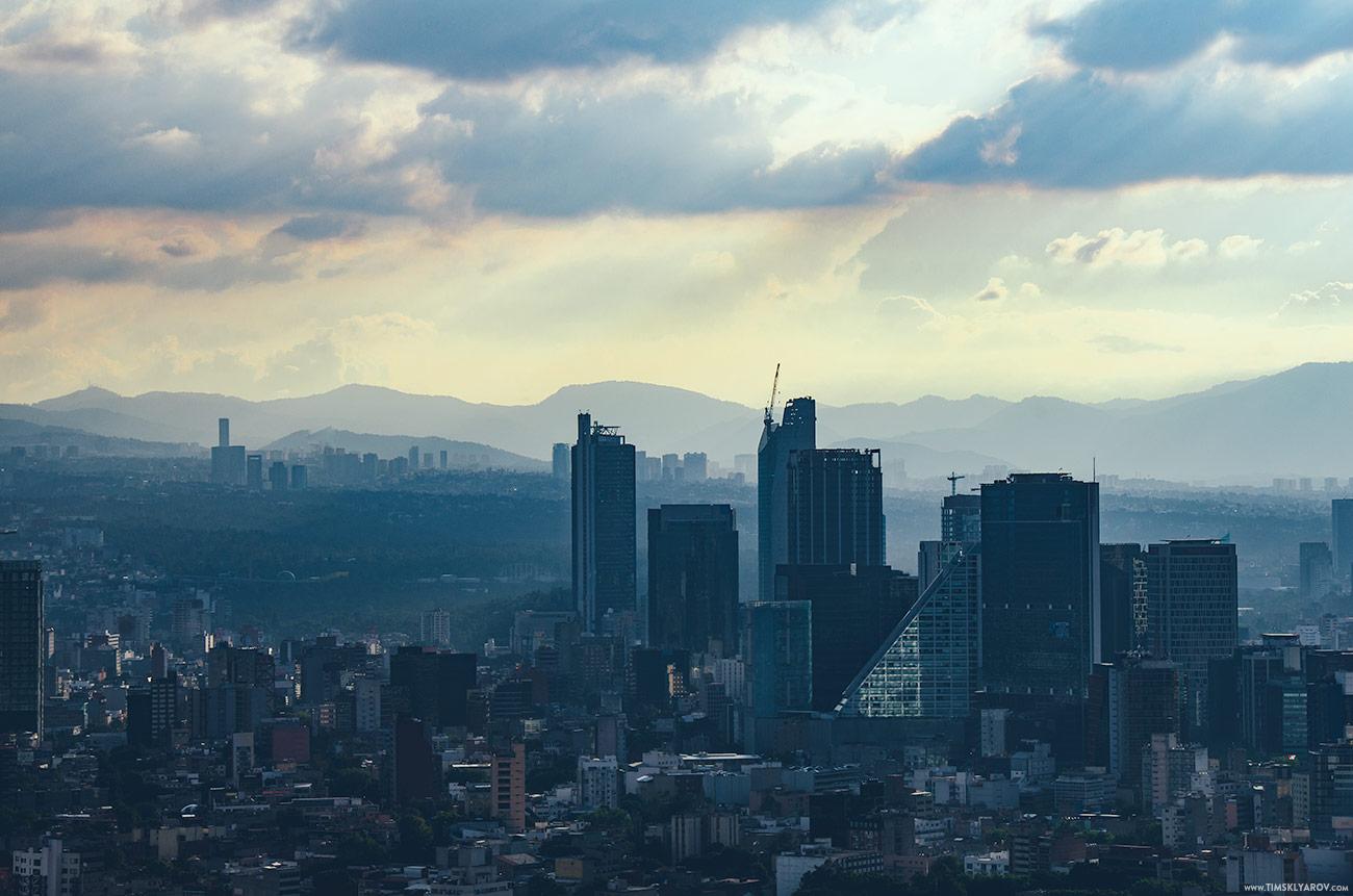 Mexico-City-Aerial_04