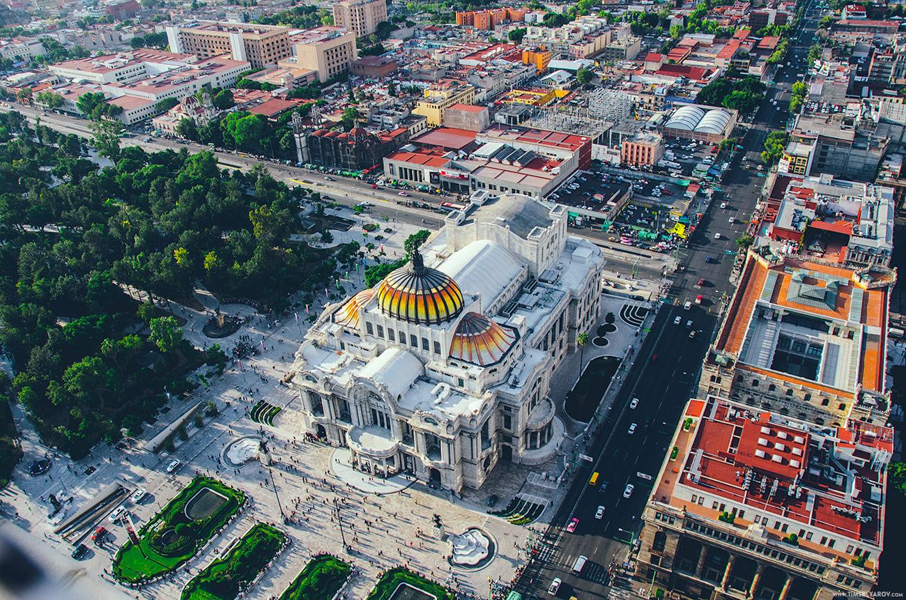 Mexico-City-Aerial_05