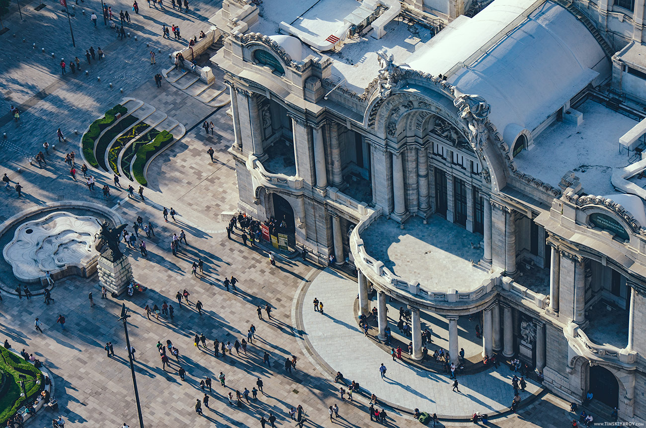 Mexico-City-Aerial_06