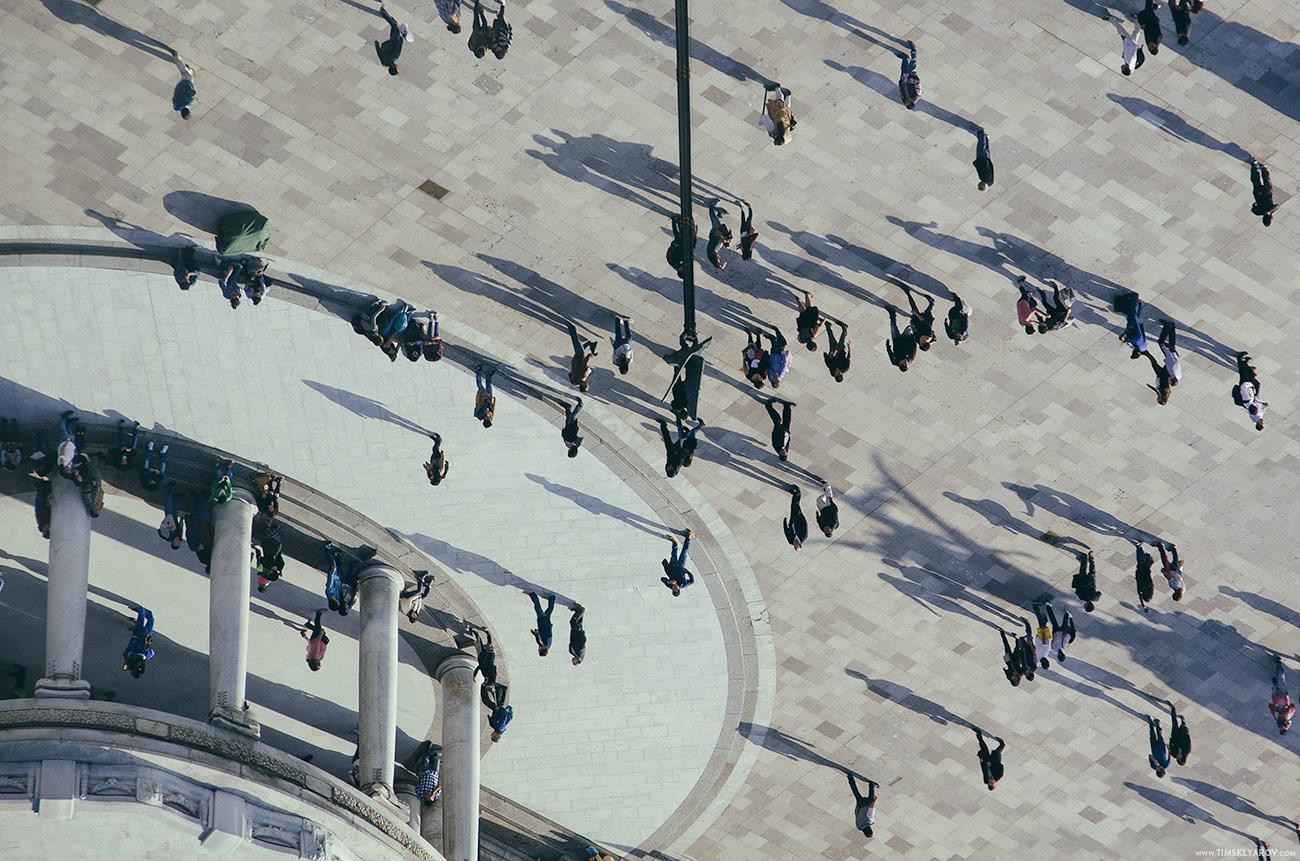 Mexico-City-Aerial_07