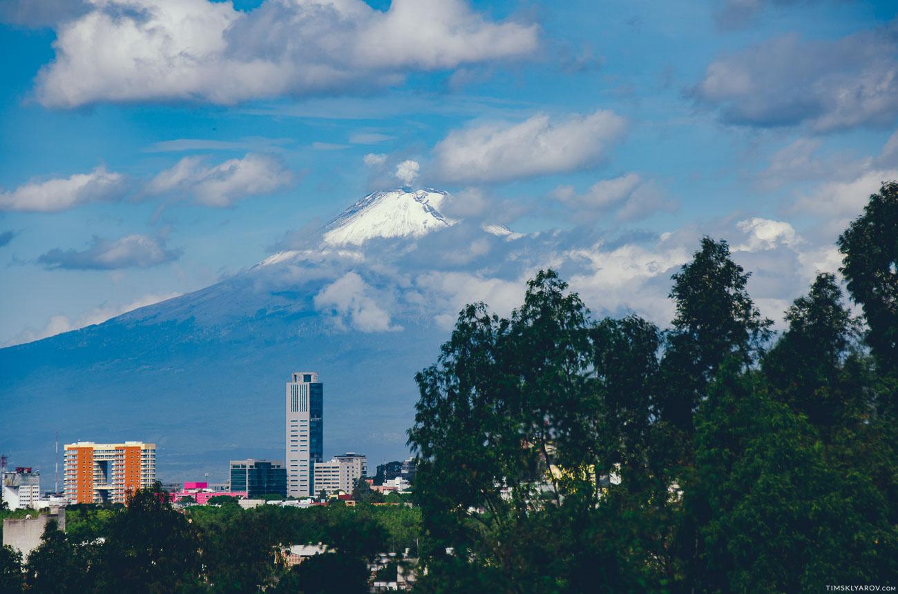 Puebla-05