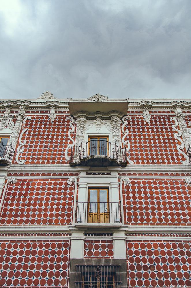 Puebla-08