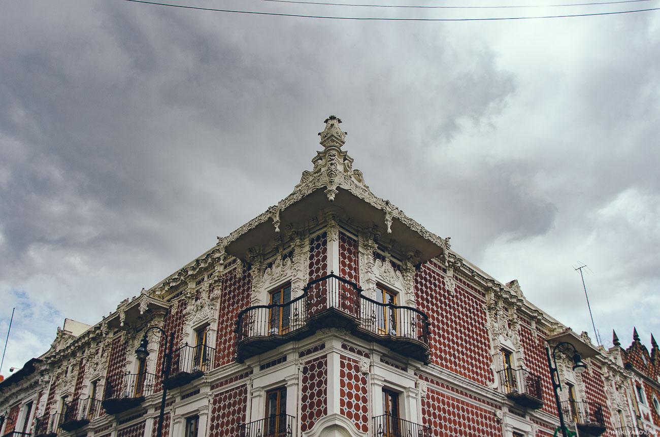 Puebla-09