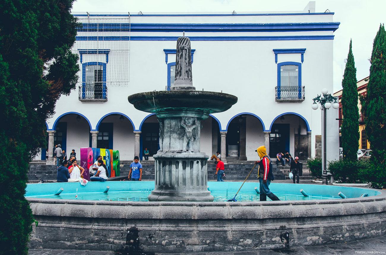 Puebla-14