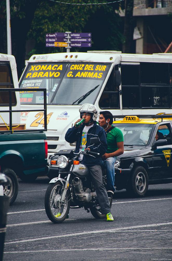 Puebla-15