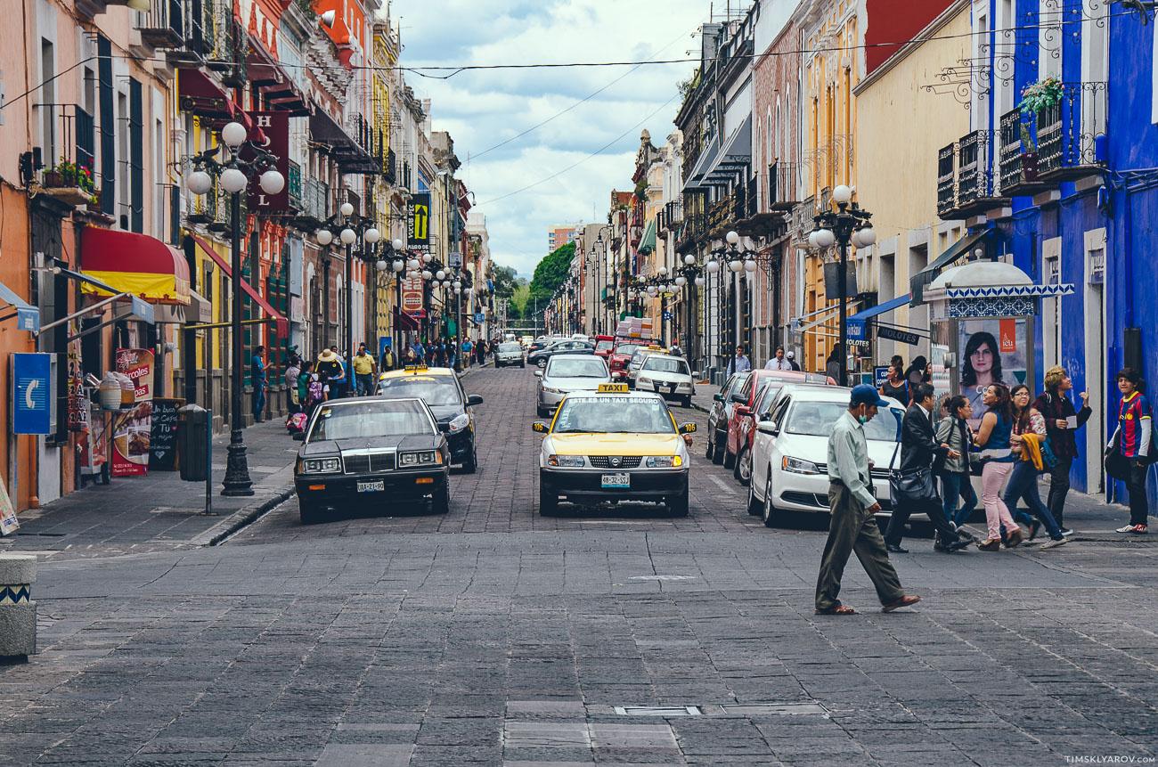 Puebla-18