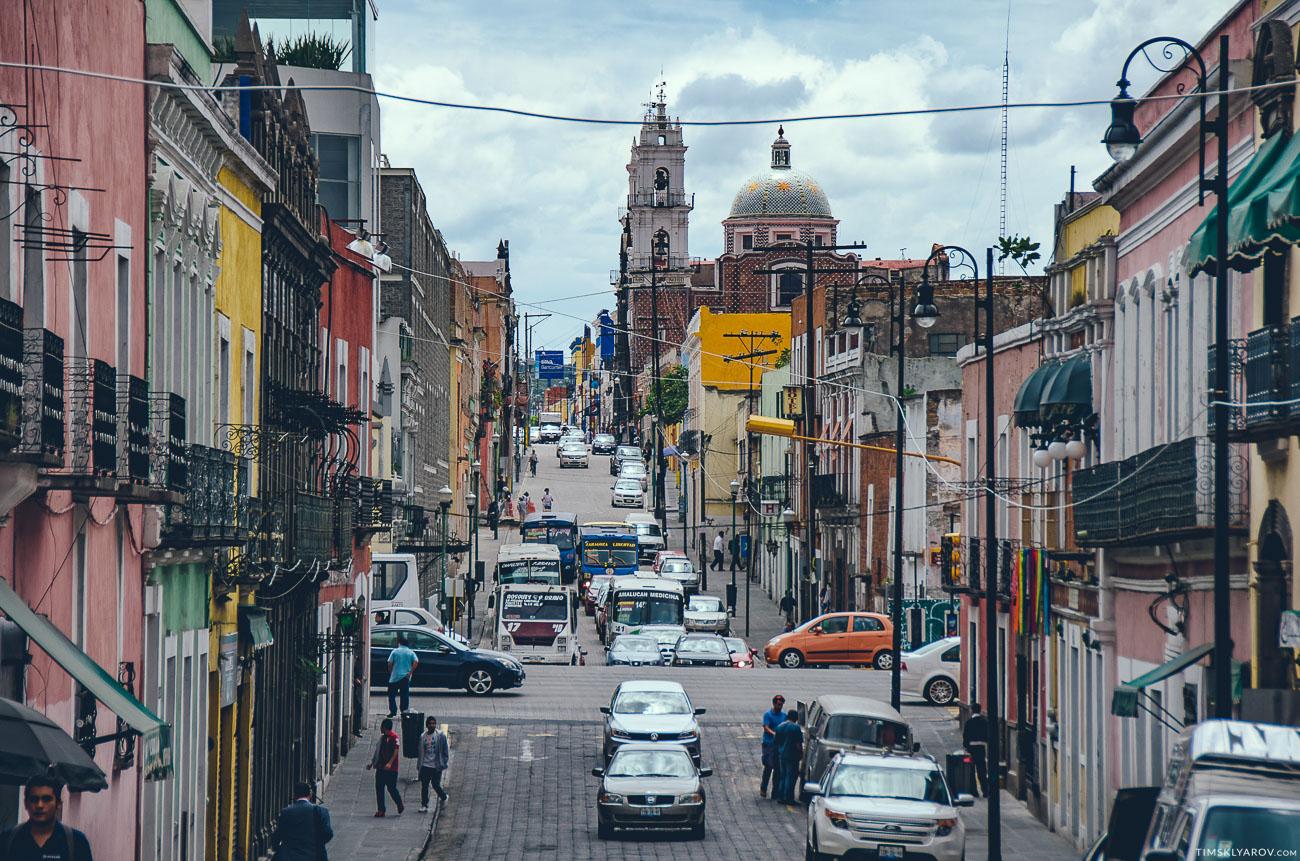 Puebla-19