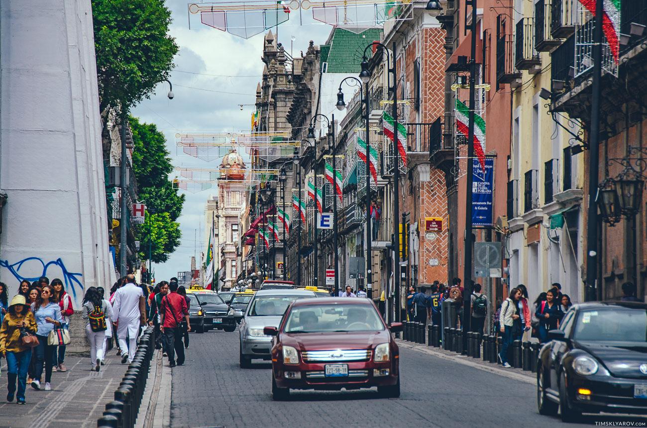 Puebla-20