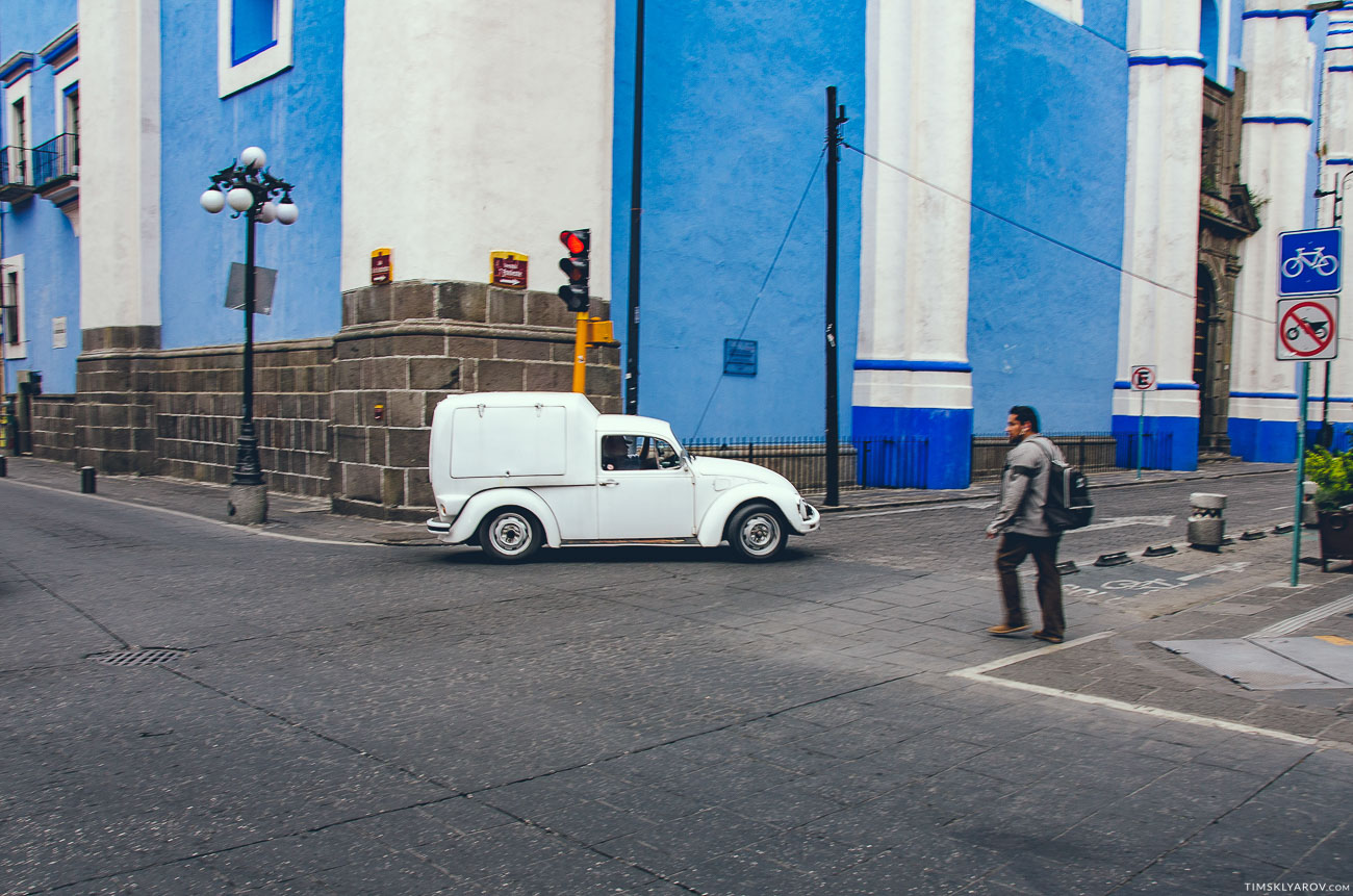 Puebla-21