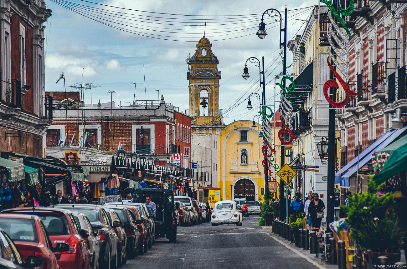 Puebla-22