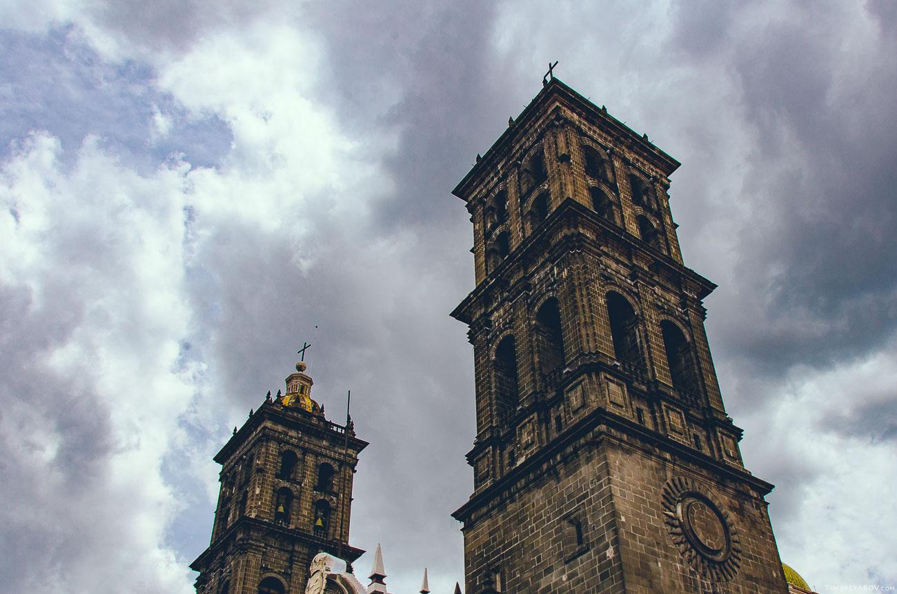 Puebla-29