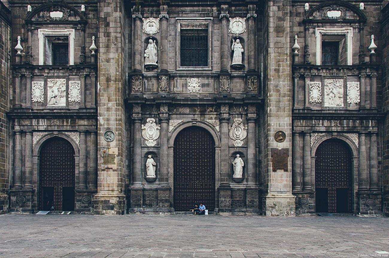 Puebla-30