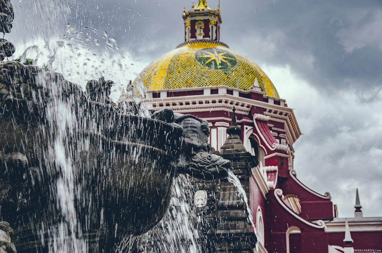 Puebla-31