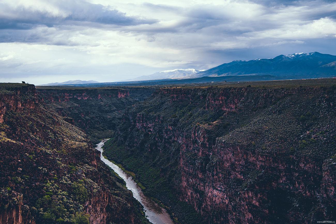 Rio-Grande-Gorge-7