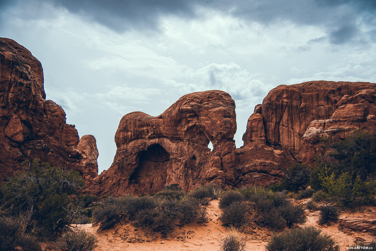 arches-08