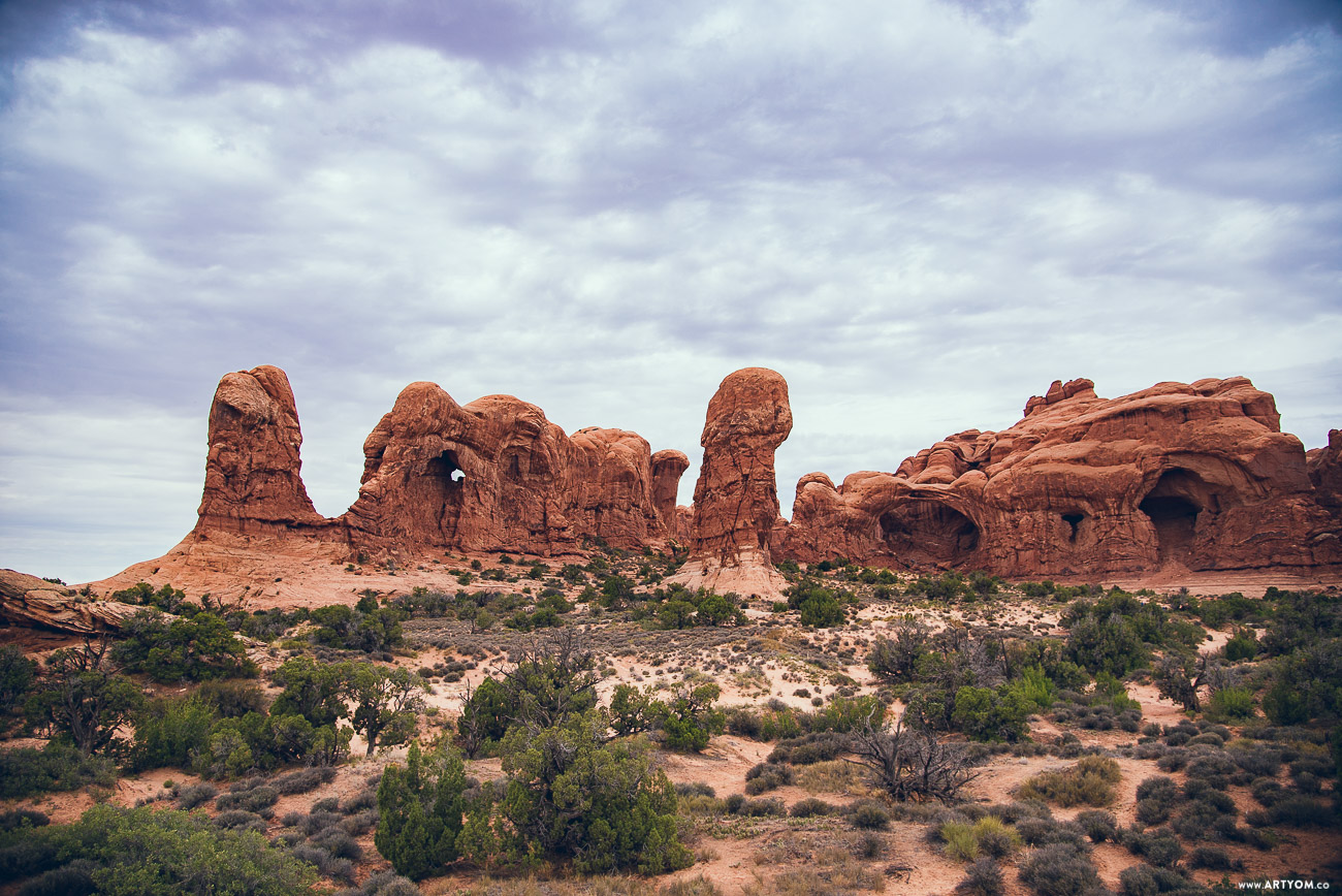 arches-23