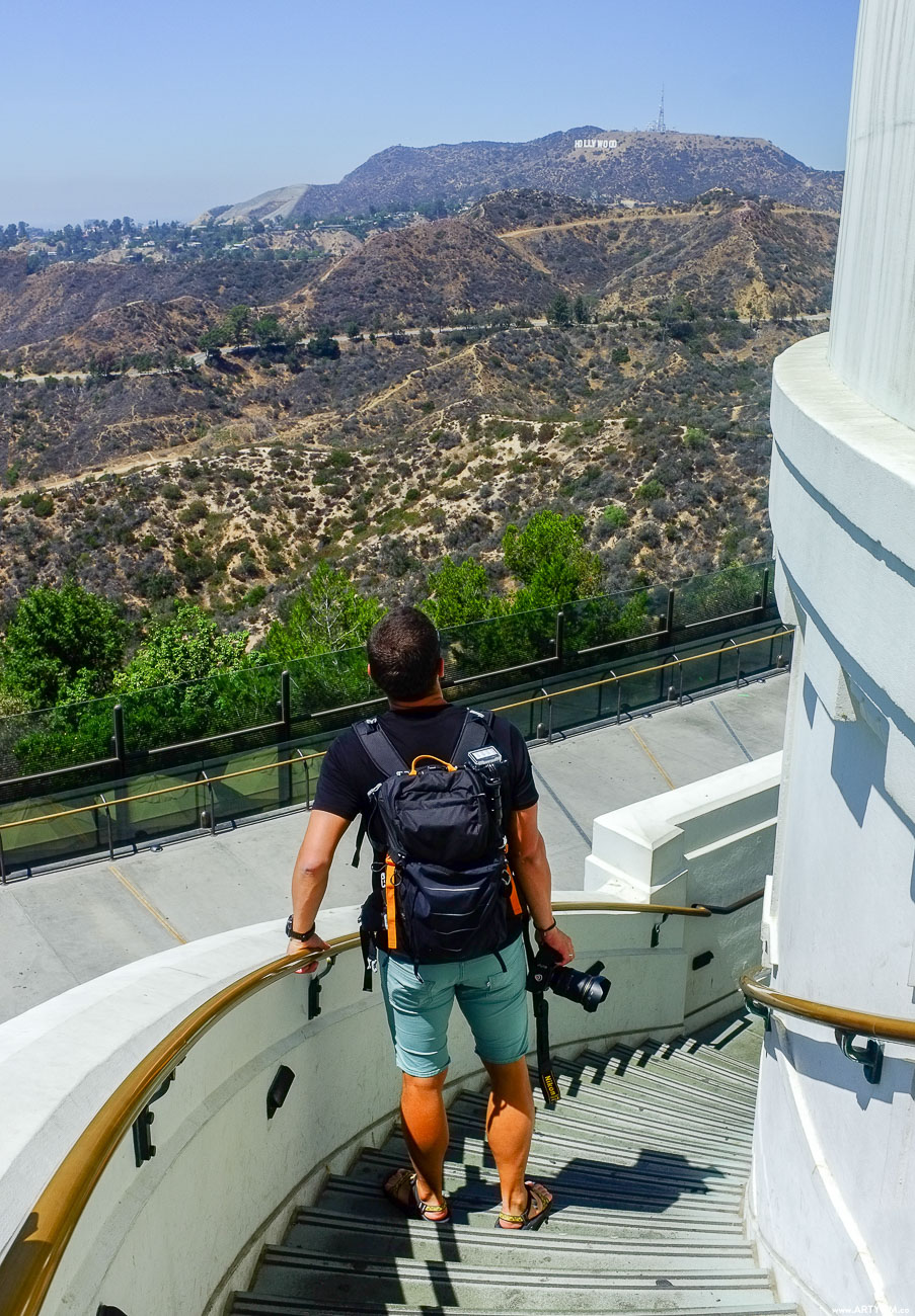 hollywoodsign-11
