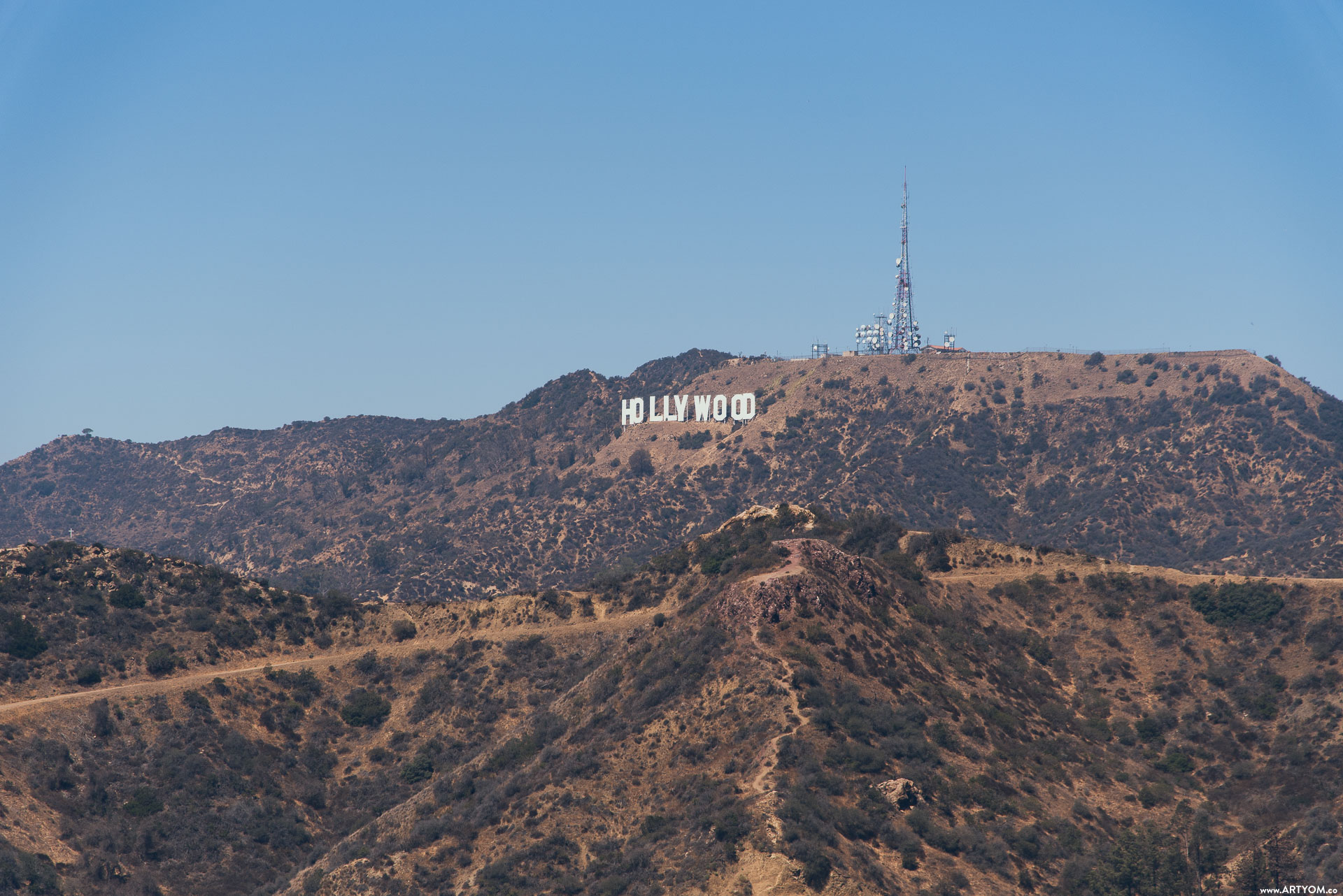hollywoodsign-12