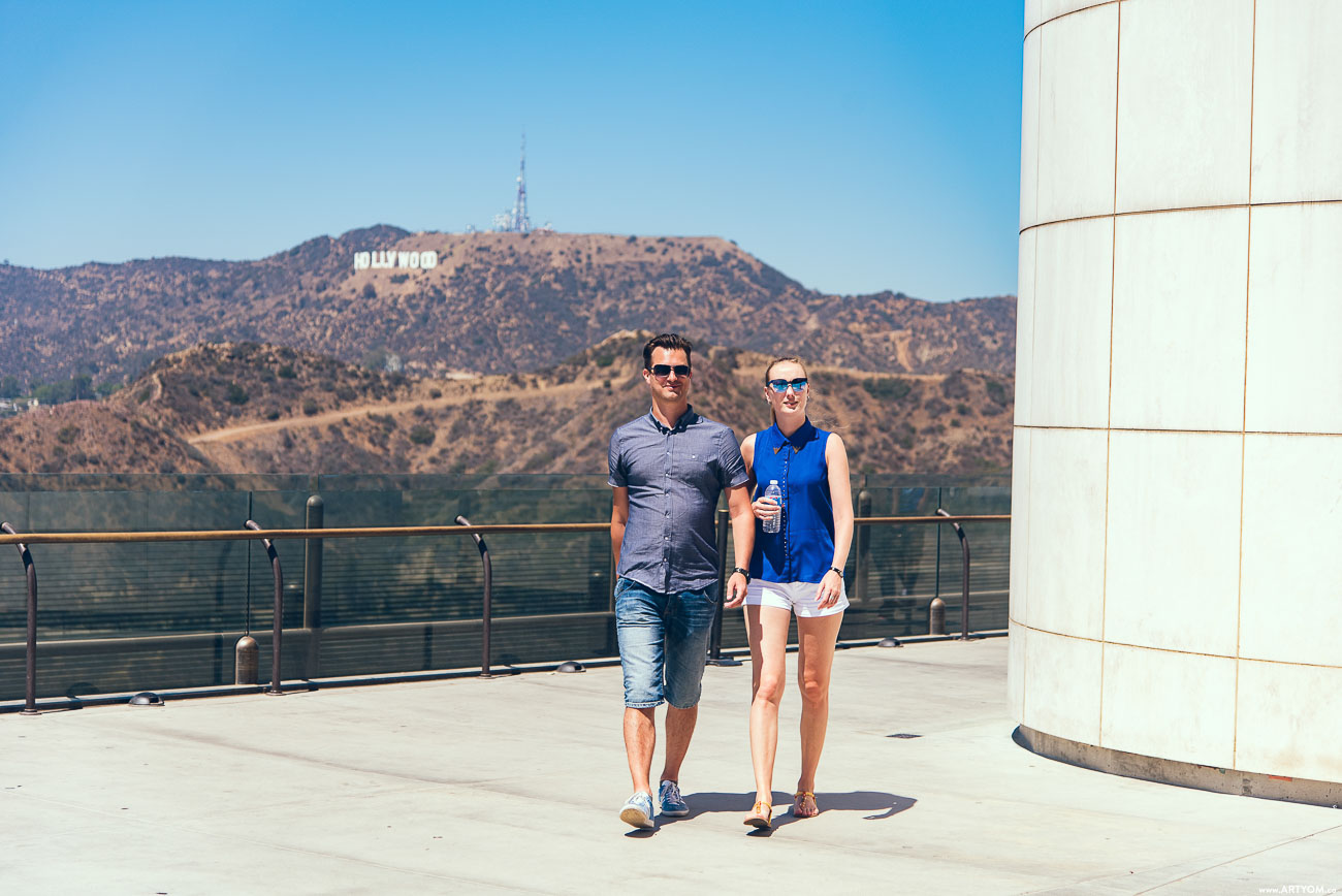 hollywoodsign-16