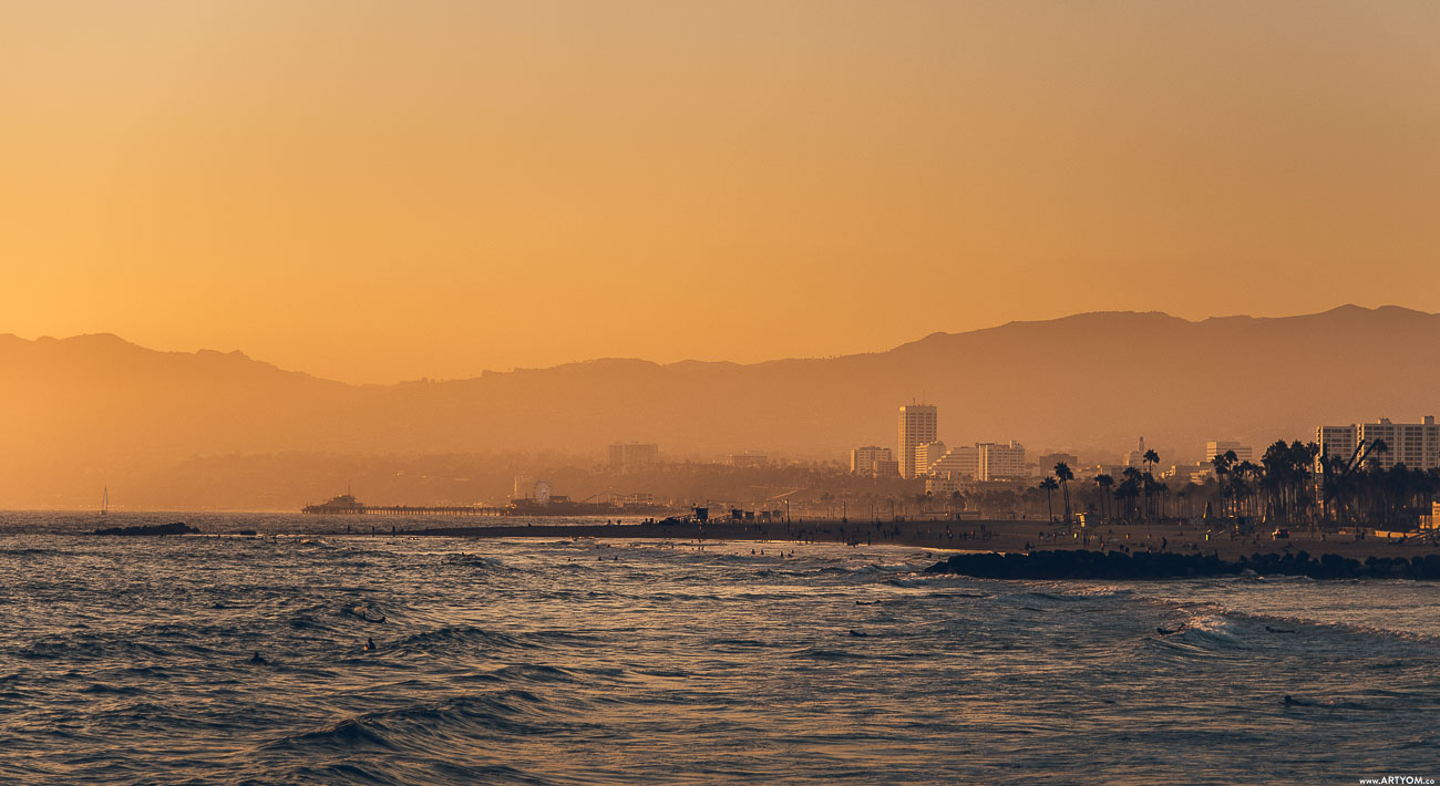 santa-monica-sunset-01