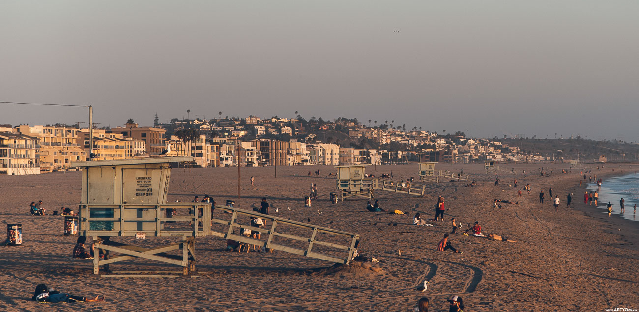 santa-monica-sunset-04